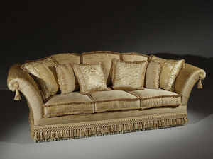 BELLONI -  - Sofa 3 Sitzer