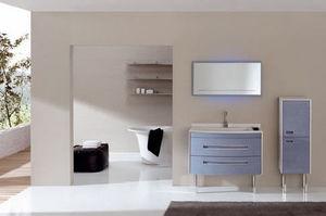 FIORA -  - Badezimmer