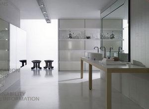 Boffi -  - Badezimmer