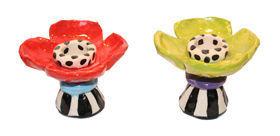 Mary Rose Young -  - Kerzenständer