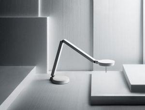 WÄSTBERG -  - Schreibtischlampe