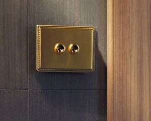 FONTINI -  - Lichtschalter