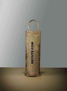 DEYUTE - russia - Schutztasche