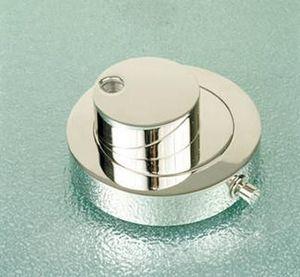 Volevatch - mitigeur thermostatique nemo - Thermostat Bad Mischbatterien