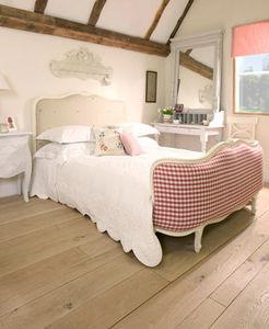 Belle Maison Home Interiors - corbeille bed - Doppelbett
