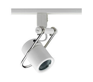 Illuma Lighting - cylinder - Spot