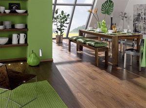 Grundorf Uk - küche/esszimmer - Esszimmer