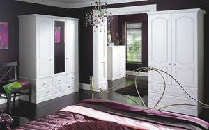 Kingstown Furniture - montana - Kleiderschrank