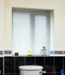 President Blinds - venetian blinds - Jalousien
