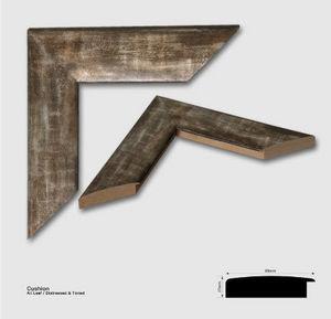 Graham Harrison Framing -  - Rahmen
