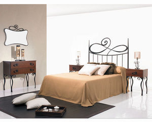 CRUZ CUENCA - elena - Schlafzimmer