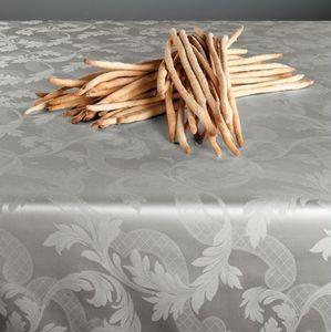 Quagliotti -  - Rechteckige Tischdecke