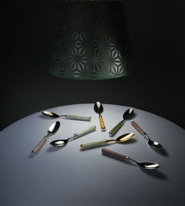 ERCUIS - arts décoratifs--..; - Besteck