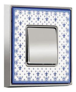 FEDE - vintage porcelain collection - Lichtschalter