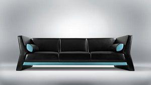 ARTEZEN - aerien - Sofa 3 Sitzer