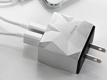OTISAN - dual 15w usb port - Usb Stick