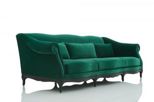 JNL COLLECTION -  - Sofa 3 Sitzer