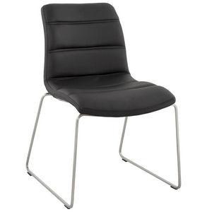 Alterego-Design - waw - Stuhl