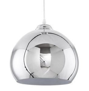 Alterego-Design - studio - Deckenlampe Hängelampe