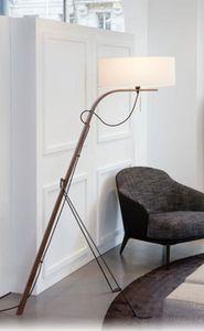 Brossier Saderne - magda - Stehlampe