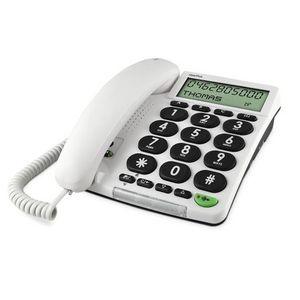 Doro -  - Schnurgebundenes Telefon