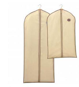 Blanche Porte -  - Kleiderschutzhülle