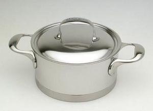 Demeyere -  - Suppentopf