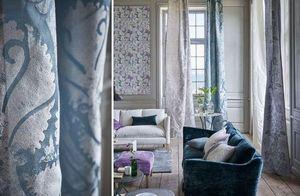 Designers Guild - majella - Sitzmöbel Stoff