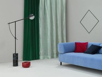 Nya Nordiska -  - Sitzmöbel Stoff