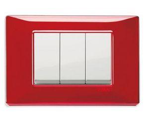 VIMAR - plana - Lichtschalter