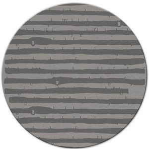BRABBU - aymara - Moderner Teppich