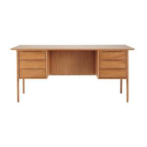 MAISONS DU MONDE - portobell - Schreibtisch