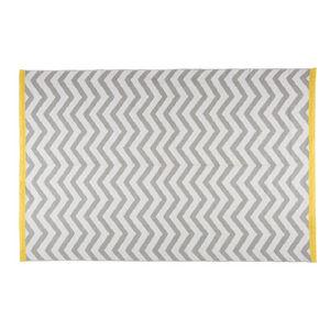 MAISONS DU MONDE - wave - Moderner Teppich