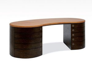 Armani Casa - giunone - Schreibtisch