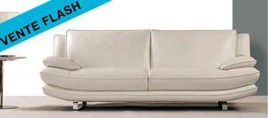 Canapé Show - dawson - Sofa 2 Sitzer