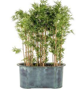 CAPITAL GARDEN PRODUCTS - bambou artificiel - Künstlicher Baum