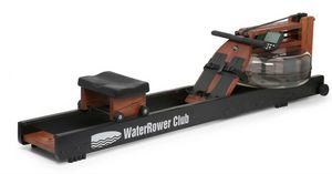 WaterRower -  - Rudergerät