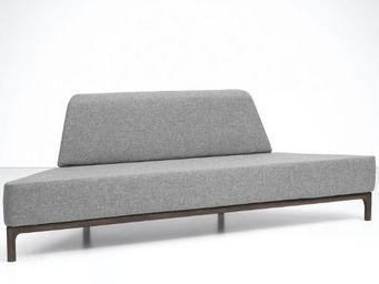PIAVAL - cameo-- - Variables Sofa