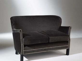 Robin des bois - ..max- - Sofa 2 Sitzer