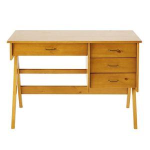 MAISONS DU MONDE -  - Schreibtisch