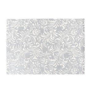 MAISONS DU MONDE - tapis contemporain 1375101 - Moderner Teppich