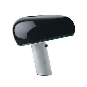 FLOS - snoopy - Tischlampen