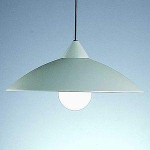 Bohmer Leuchten -  - Deckenlampe Hängelampe