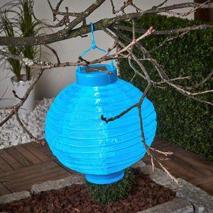 Best Season -  - Solar Laterne