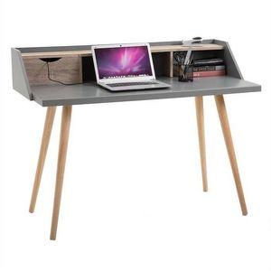 IDIMEX -  - Schreibtisch