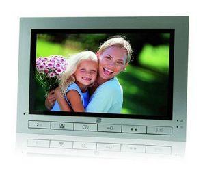 CFI-EXTEL IBERICA - visiophone 1414231 - Videophone