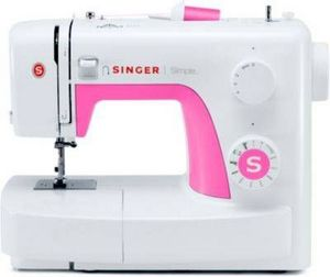 Singer Sewing -  - Nähmaschine