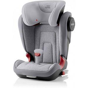 Britax -  - Autositz
