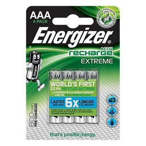 energizer -  - Einweg Alkali Batterie