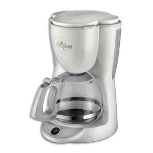 DeLonghi America -  - Filterkaffeemaschine